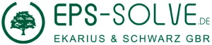 EPS-Solve